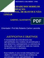 aplicabilidadedosmodelosdeperiodizao-140215134038-phpapp01