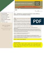 Cbo2002_mte - Atribuicoes Da Funcao Ligador