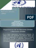 Diapositivas Microeconomia ONU