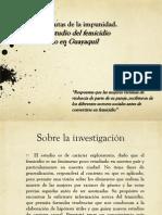 resultados_feminicidios_Cepam