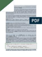 13 Lenguaje SQL Usuarios y privilegios.docx