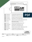 chamberlain motorlift 1000 - handleiding.pdf