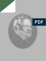 Ensaios e estudos_ critica e historia - J. Capistrano de Abreu.pdf