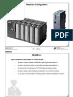 Infoplc Net Sitrain04 Hardware Configuration