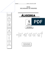 ALGEBRA 1 B.docx