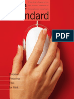 TheStandard1 Prepress