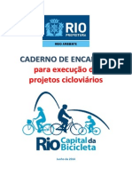 CADERNO DE ENCARGOS FINAL 06-2014.pdf