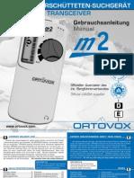 ortovox-m2.pdf