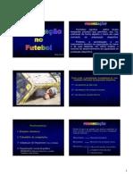 periodizaoseminrio-130629043639-phpapp01