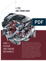 The New 3.0-l Tdi Biturbo Engine From Audi[1]