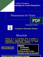 PTt_11-12