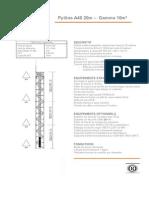 dessin pylone a rendre le 310314.pdf