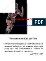 treinamentoesportivoi-121007173029-phpapp02