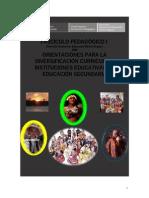 Diversificacion Med Ebr Secundaria
