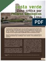 Articulo Revista 23 2014