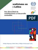 El Cooperativismo en America Latina