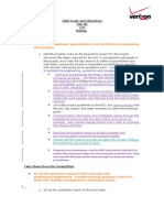 3Q 2009 Goals and Objectives He v1 6