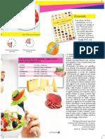 Occhio alla dieta PARTE 2 (Rivista TESS n.1)