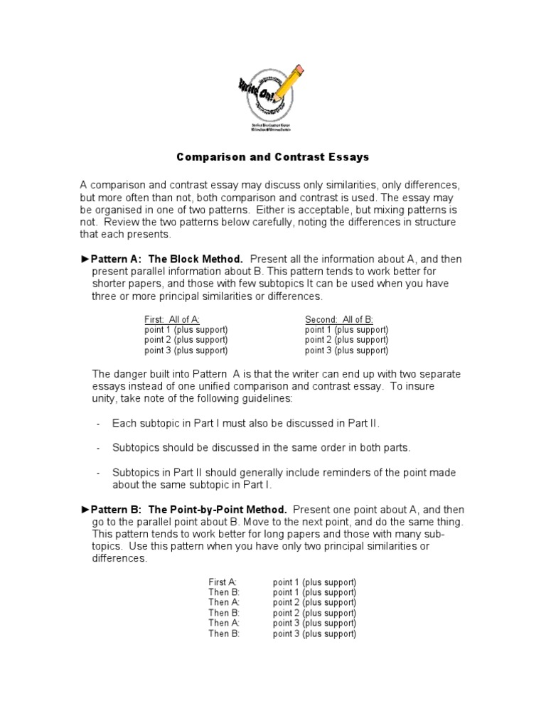 What Is A Thesis For An Essay  Examples Of Thesis Statements For Narrative Essays also How To Write A Thesis Essay Comparing Essays  Cats  Essays Essay Of Science