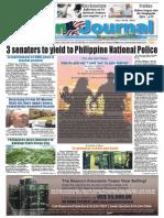 Asian Journal June 20, 2014 edition