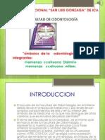 DIAPO DE SIMBOLOS  DE LA ODONTOLOGIA.pptx