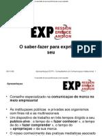 exp3_nov2009_pg