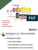 Software Engeman2