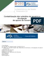 NCRF 22_Apresentação_Final