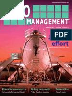 18 Mar 11-Building Efficiency-Value Stream Mapping