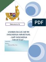 laboratorio 1 de electronica.docx