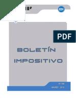 BI188Marzo2013