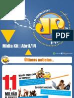 midiakitjovempanbhabril2014-140422102623-phpapp01