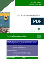 02-Eficiencia1