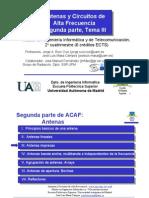 TemaIII_antenas_impresas