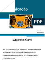 dia1comunicao-130114190505-phpapp01