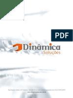 Portfolio Dinamica