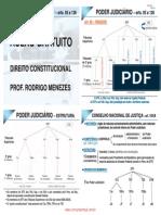 71170_aulão Grátis - Rodrigo Menezes Imprimir
