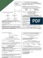 Correction Bac ST2S PC 2014