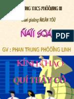 Mat phang toa do 7