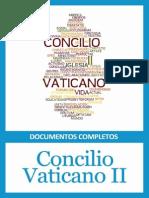 Vaticano i i
