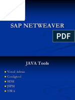 Java Tools