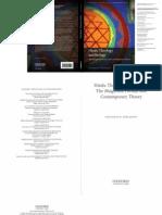 2012 Edelmann, Jonathan_Hindu Theology and Biology