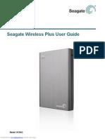 Seagate Terrabite Manual