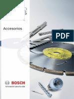 accesorios_herramientas_electricas