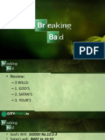 BreakingBad2 (2)