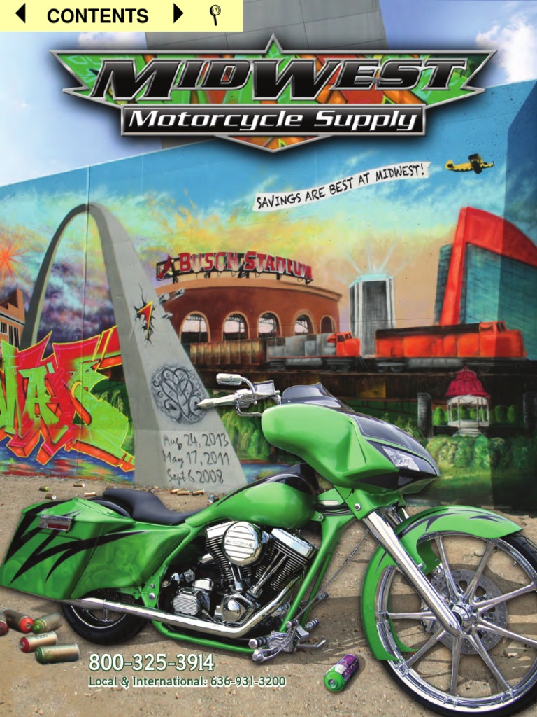 Midwest 2014Partalog | Harley Davidson | Transmission ... on