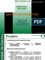 GPC Produtos - 1ª aula