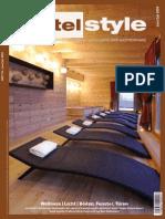 Hotel Style 0309