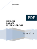 istilah-epidemiologi