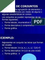 CONJUNTOSmate - Copia (4)